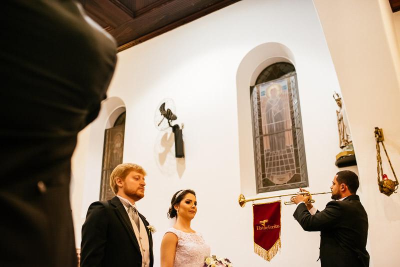 Fotografo de Casamento Jundiaí Spazio Massimo (47)