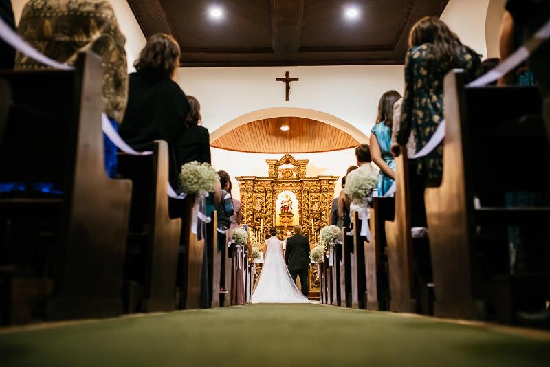 Fotografo de Casamento Jundiaí Spazio Massimo (48)