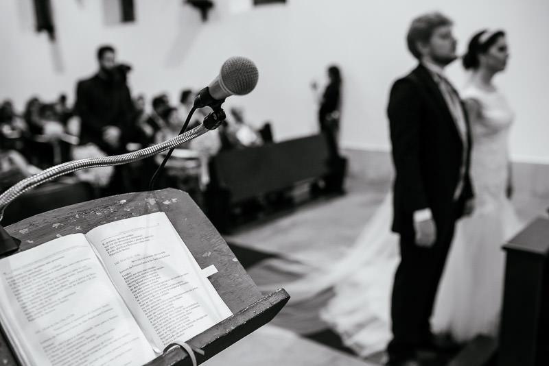 Fotografo de Casamento Jundiaí Spazio Massimo (49)