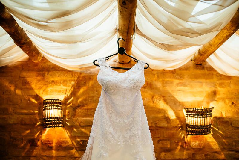 Fotografo de Casamento Jundiaí Spazio Massimo (5)