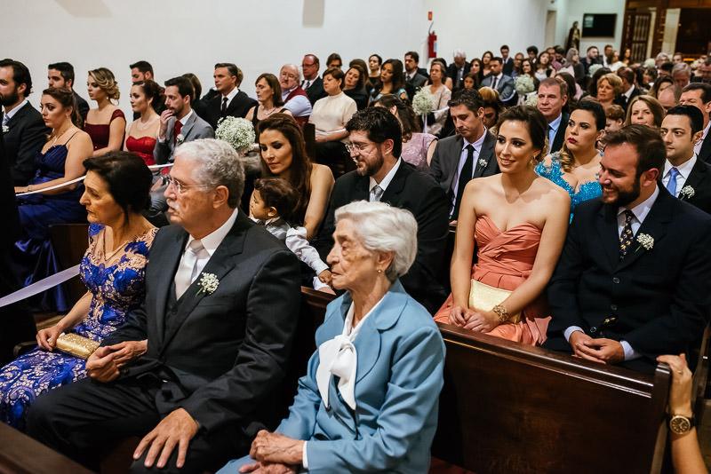 Fotografo de Casamento Jundiaí Spazio Massimo (50)
