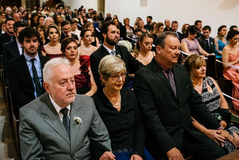 Fotografo de Casamento Jundiaí Spazio Massimo (51)