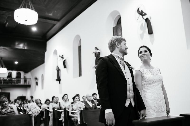 Fotografo de Casamento Jundiaí Spazio Massimo (52)