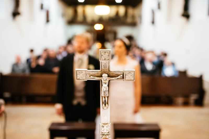 Fotografo de Casamento Jundiaí Spazio Massimo (53)