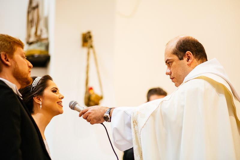 Fotografo de Casamento Jundiaí Spazio Massimo (54)