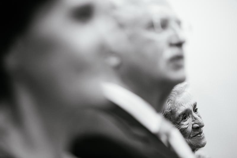 Fotografo de Casamento Jundiaí Spazio Massimo (56)