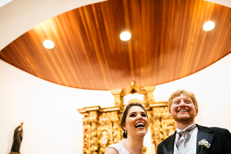 Fotografo de Casamento Jundiaí Spazio Massimo (57)