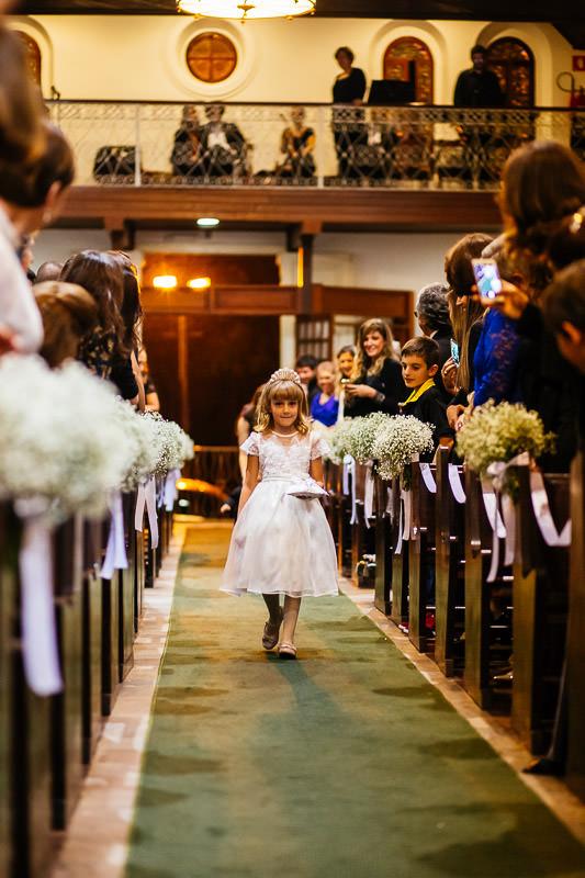Fotografo de Casamento Jundiaí Spazio Massimo (58)
