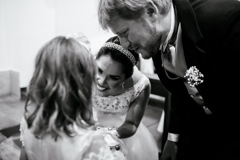 Fotografo de Casamento Jundiaí Spazio Massimo (59)