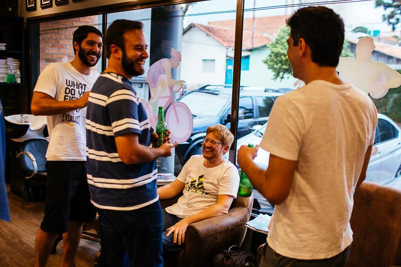 Fotografo de Casamento Jundiaí Spazio Massimo (6)
