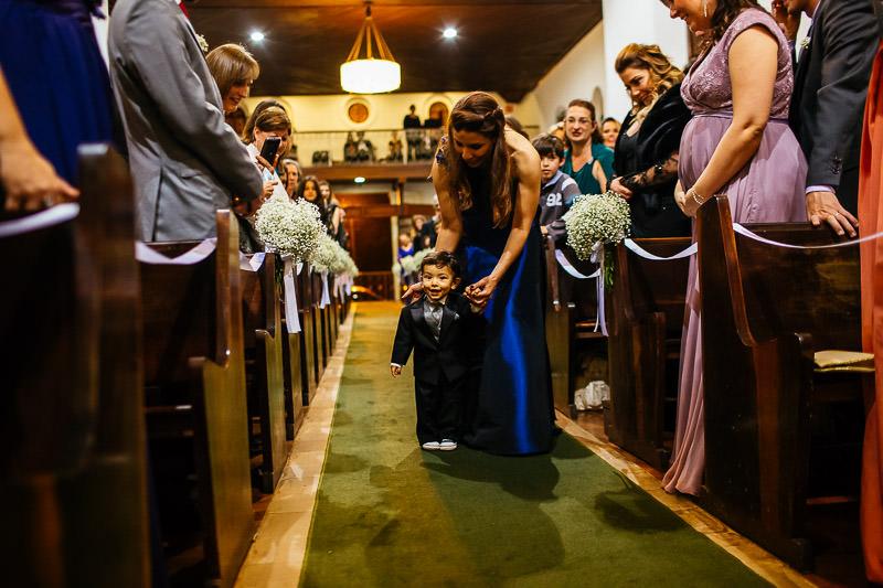 Fotografo de Casamento Jundiaí Spazio Massimo (60)