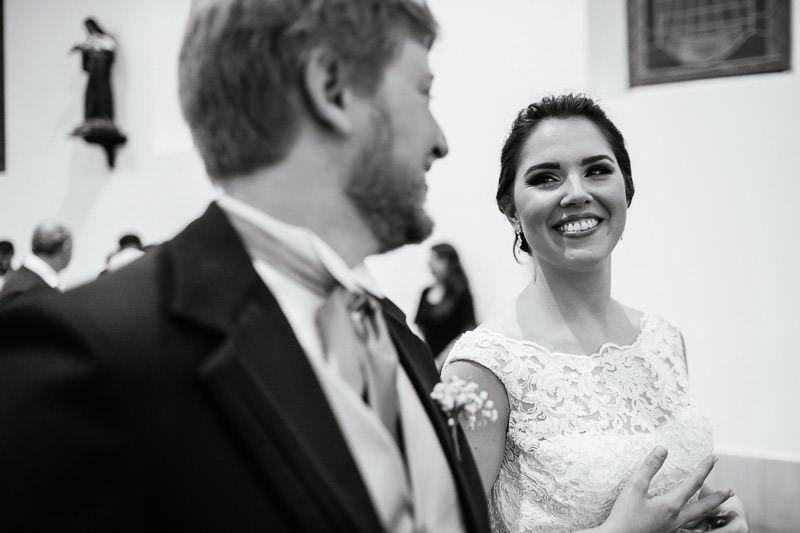 Fotografo de Casamento Jundiaí Spazio Massimo (61)