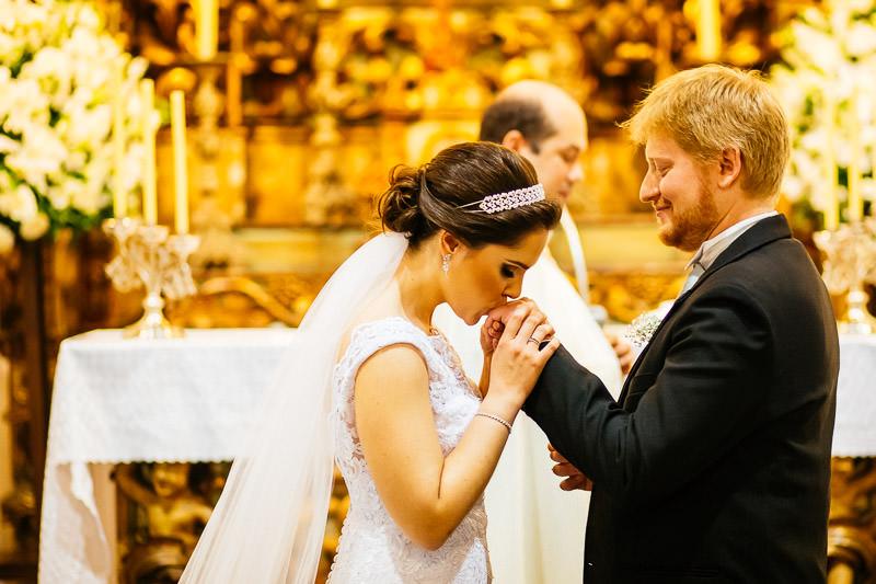 Fotografo de Casamento Jundiaí Spazio Massimo (63)