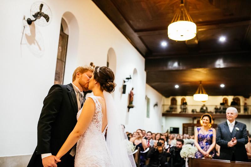 Fotografo de Casamento Jundiaí Spazio Massimo (64)