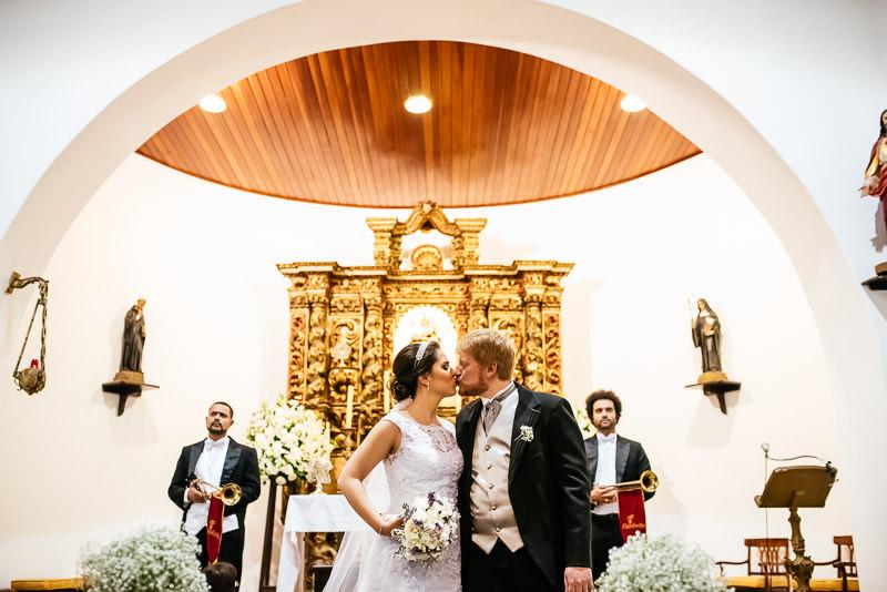 Fotografo de Casamento Jundiaí Spazio Massimo (65)