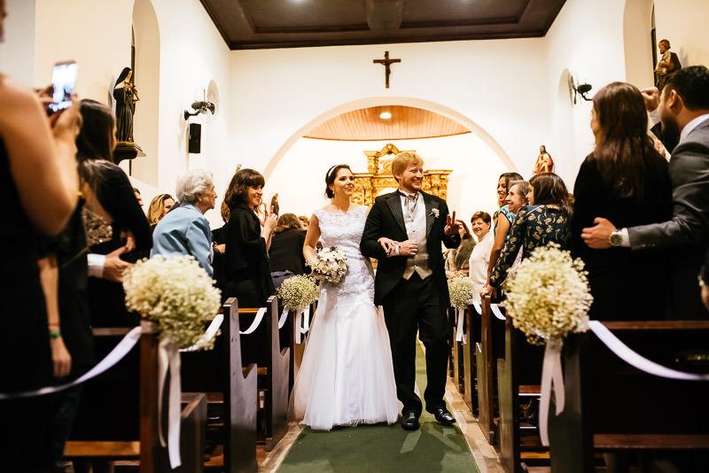 Fotografo de Casamento Jundiaí Spazio Massimo (66)