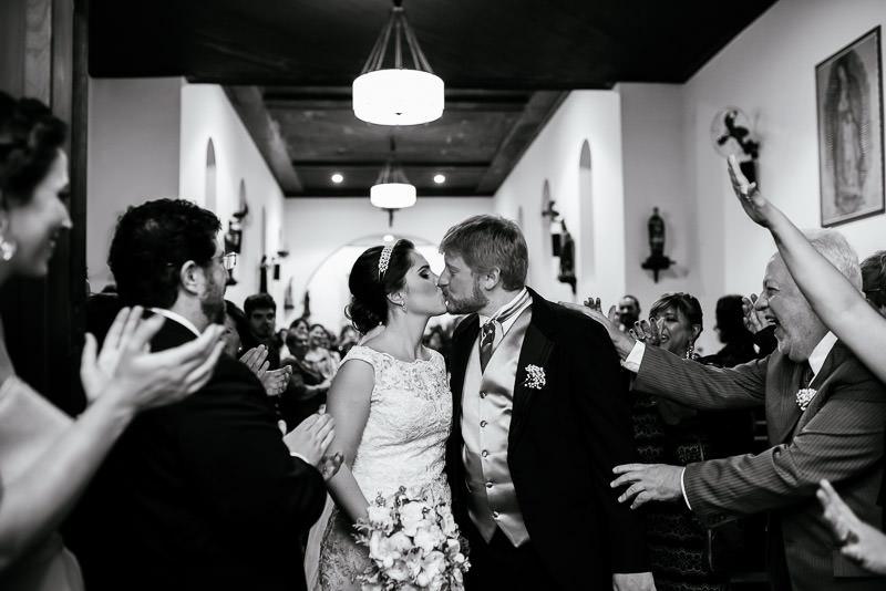 Fotografo de Casamento Jundiaí Spazio Massimo (67)