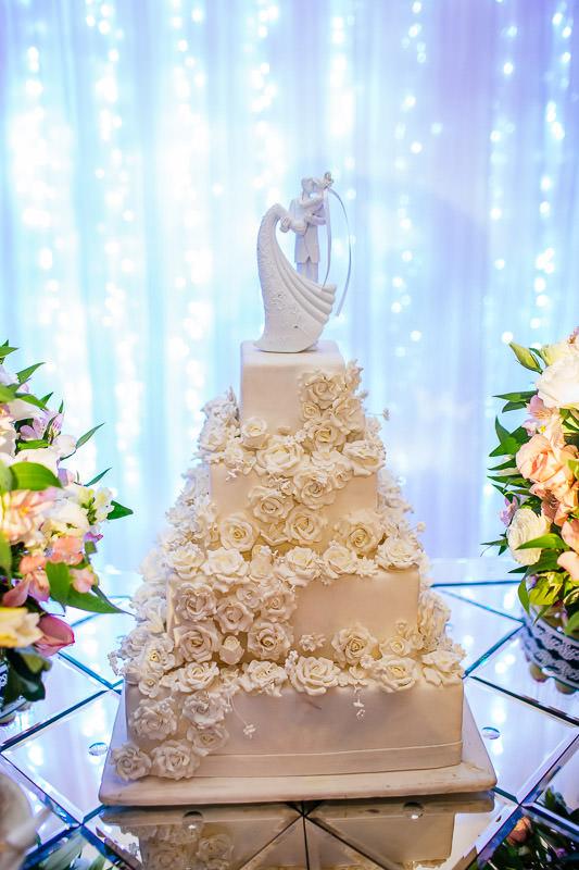 Fotografo de Casamento Jundiaí Spazio Massimo (70)
