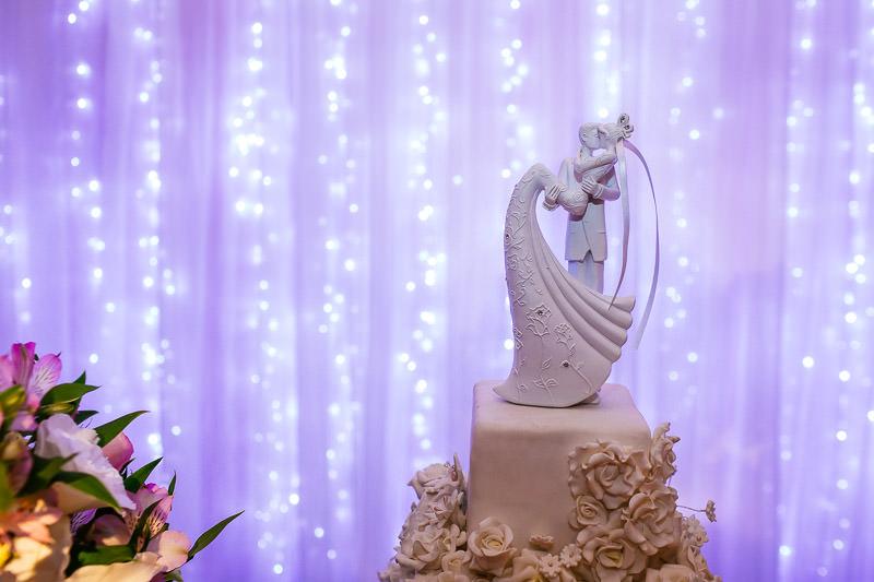 Fotografo de Casamento Jundiaí Spazio Massimo (71)