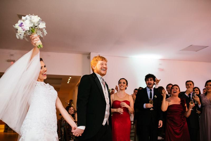Fotografo de Casamento Jundiaí Spazio Massimo (72)