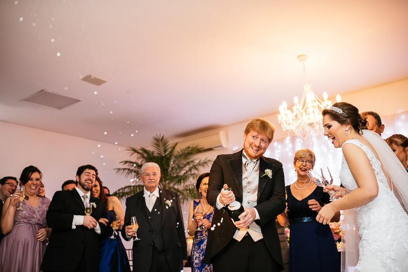 Fotografo de Casamento Jundiaí Spazio Massimo (73)