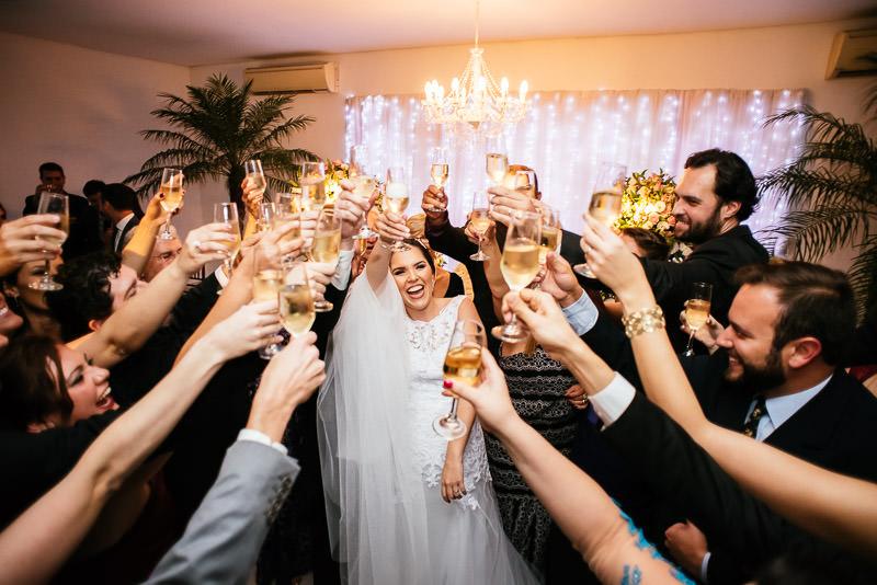 Fotografo de Casamento Jundiaí Spazio Massimo (74)