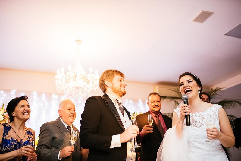 Fotografo de Casamento Jundiaí Spazio Massimo (75)