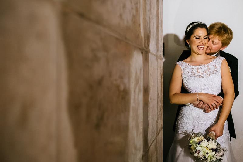 Fotografo de Casamento Jundiaí Spazio Massimo (77)