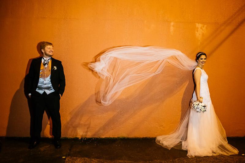 Fotografo de Casamento Jundiaí Spazio Massimo (78)