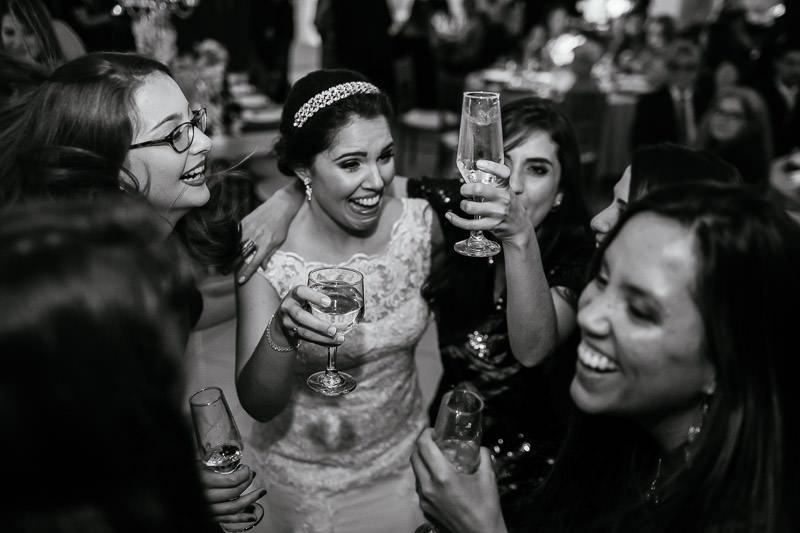 Fotografo de Casamento Jundiaí Spazio Massimo (81)