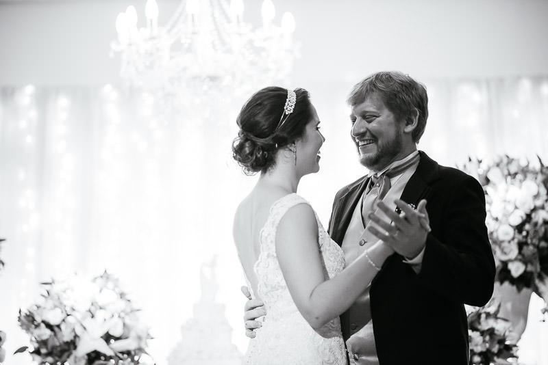 Fotografo de Casamento Jundiaí Spazio Massimo (83)