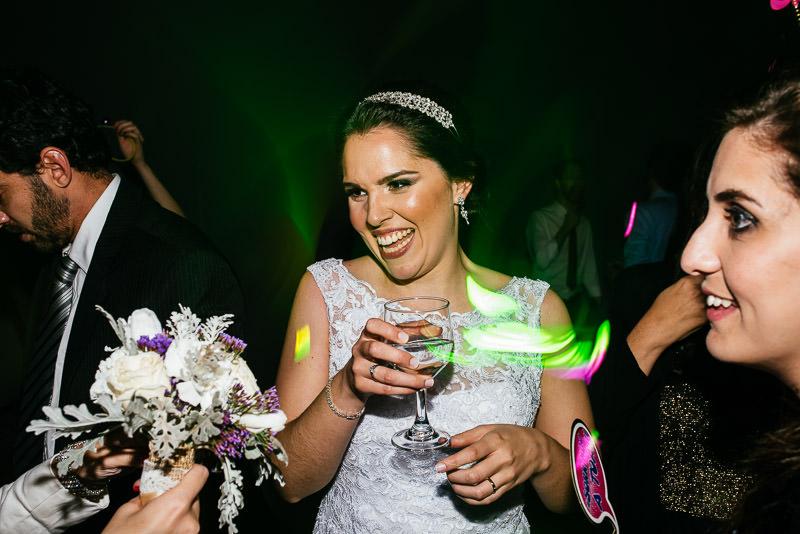 Fotografo de Casamento Jundiaí Spazio Massimo (89)
