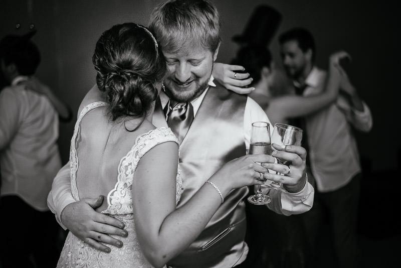Casamento no Mosteiro São Bento e Spazio Massimo Jundiaí | Flá e Renê