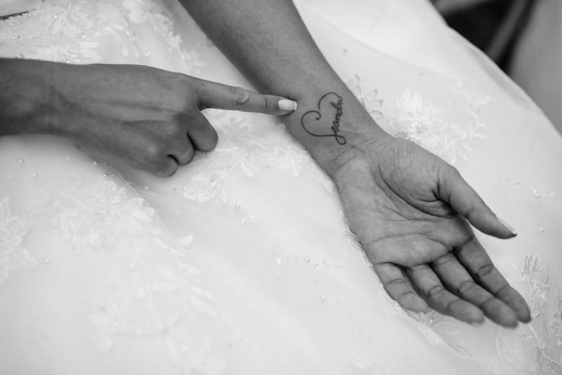 casamento ecumênico cerimonia das areias e Rosas (14)