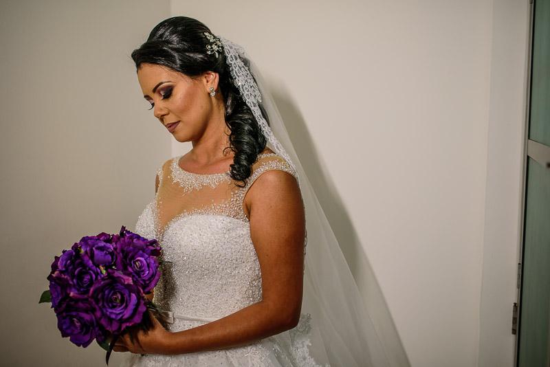 casamento ecumênico cerimonia das areias e Rosas (17)