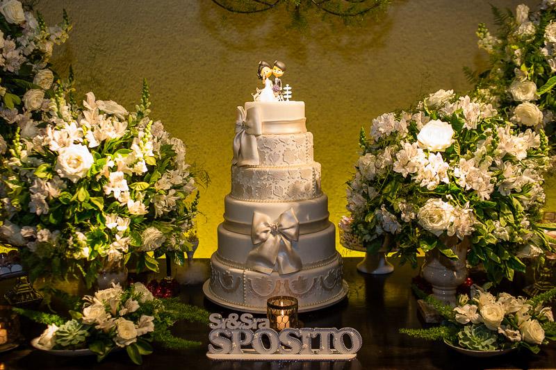 casamento ecumênico cerimonia das areias e Rosas (20)