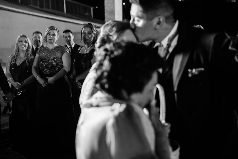 casamento ecumênico cerimonia das areias e Rosas (26)