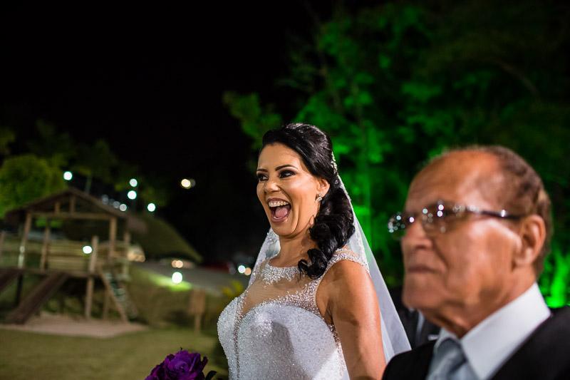 casamento ecumênico cerimonia das areias e Rosas (27)