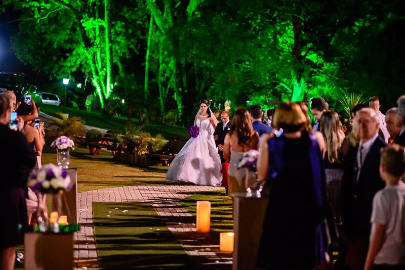 casamento ecumênico cerimonia das areias e Rosas (28)