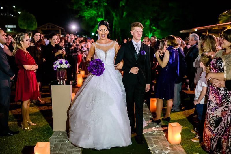 casamento ecumênico cerimonia das areias e Rosas (30)