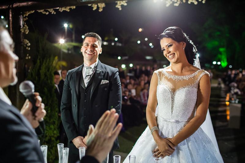 casamento ecumênico cerimonia das areias e Rosas (33)