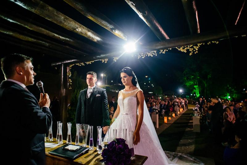 casamento ecumênico cerimonia das areias e Rosas (35)