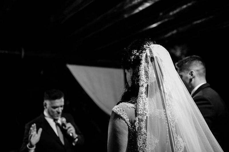 casamento ecumênico cerimonia das areias e Rosas (36)