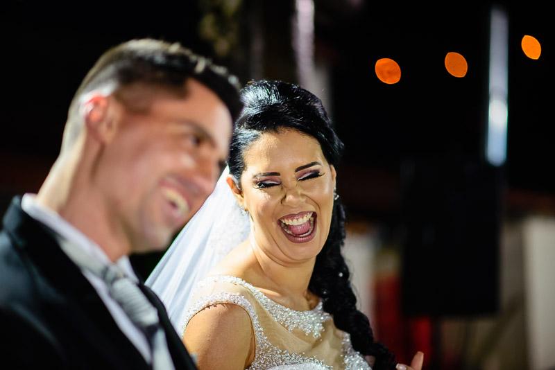 Casamento Ecumênico com cerimonia das Areias e Flores | Dani + Le