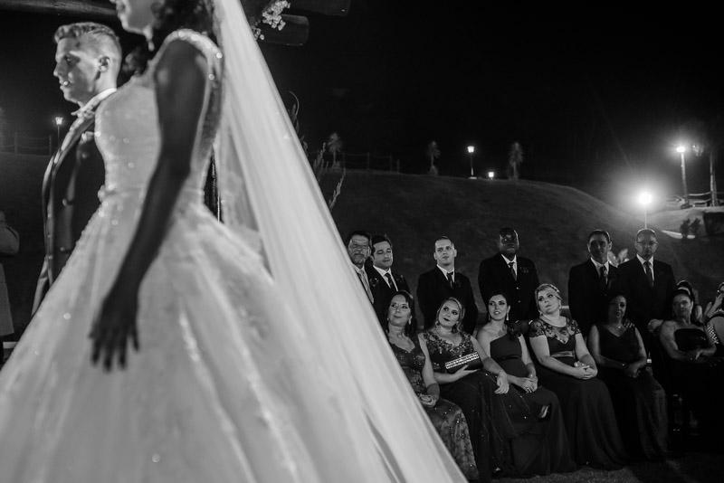 casamento ecumênico cerimonia das areias e Rosas (39)