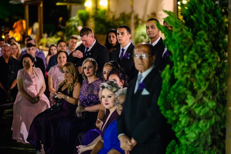 casamento ecumênico cerimonia das areias e Rosas (40)