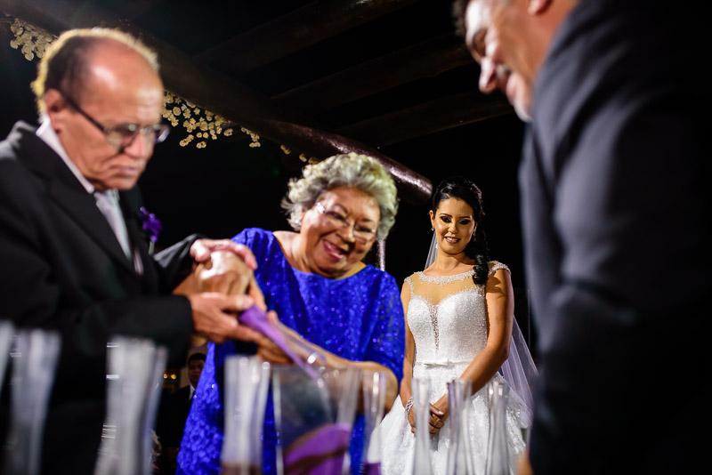casamento ecumênico cerimonia das areias e Rosas (43)