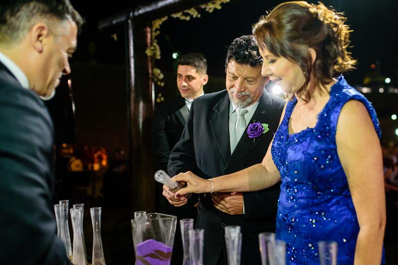 casamento ecumênico cerimonia das areias e Rosas (44)