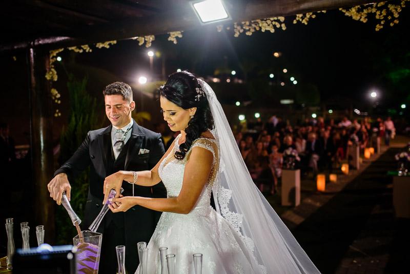 casamento ecumênico cerimonia das areias e Rosas (45)