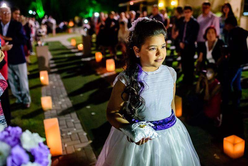 casamento ecumênico cerimonia das areias e Rosas (47)